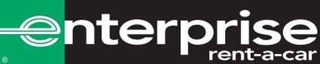 enterprice-logo