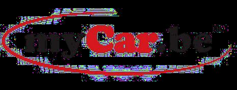 mycar trans