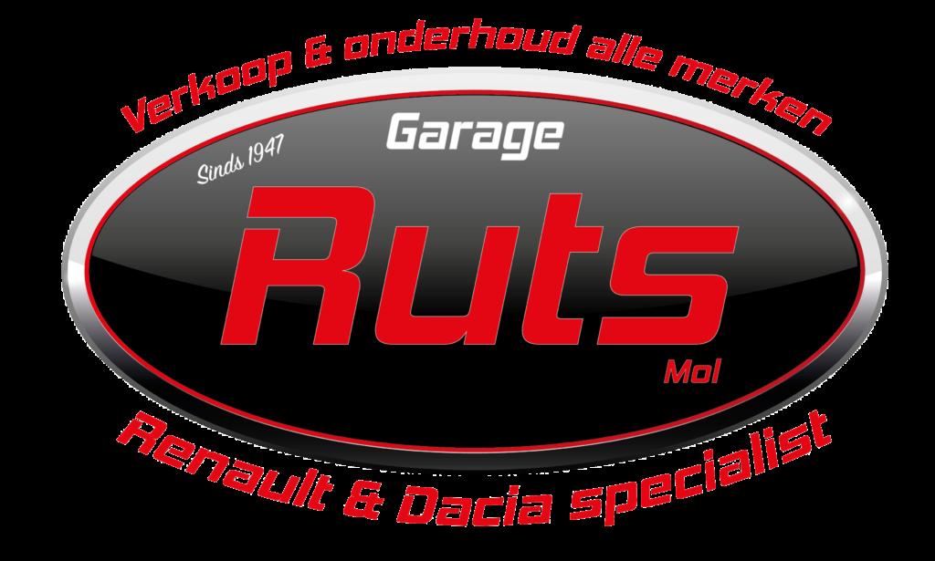 Ruts-Menu-Logo-1024x615